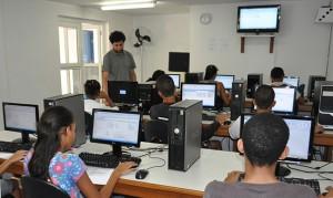 12set aula de informatica