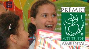 14out-premio-atitude-ambiental