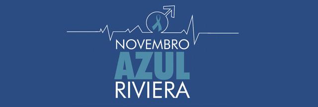 1611-novembro-azul