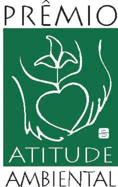 Prêmio Atitude Ambiental