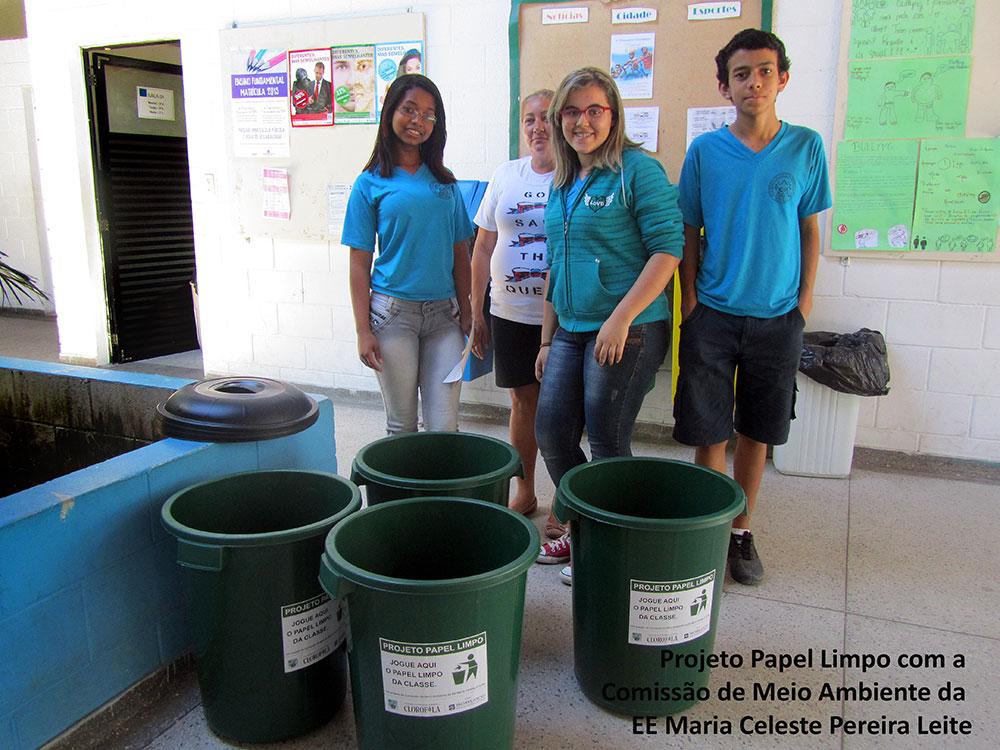 CMA-organiza-educativa-do-projeto-papel-Limpo-e-passa-em-todas-as-salas-de-aula