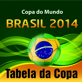 BackgroundworldcupBrazil2014