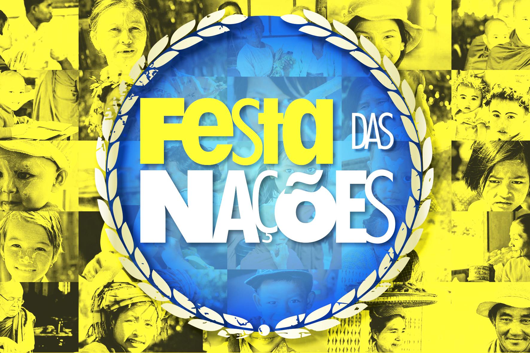 festadasnacoes_logotipo_web_2