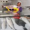 Mercado-de-Peixe-Dirceu-100