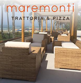 Novo-Maremonti-Riviera_Lounge310