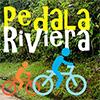 Pedala-Riviera100