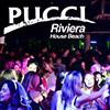 Pucci_Pascoa-100