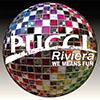 Pucci_logo
