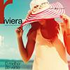Revista Riviera