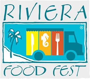RIVIERA-food280