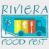 RIVIERAfoodfest100