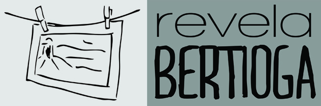Revela_Bertioga