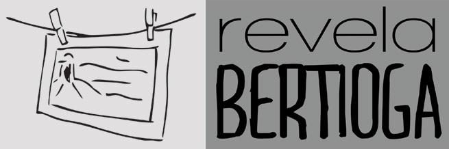 Revela_Bertioga_header