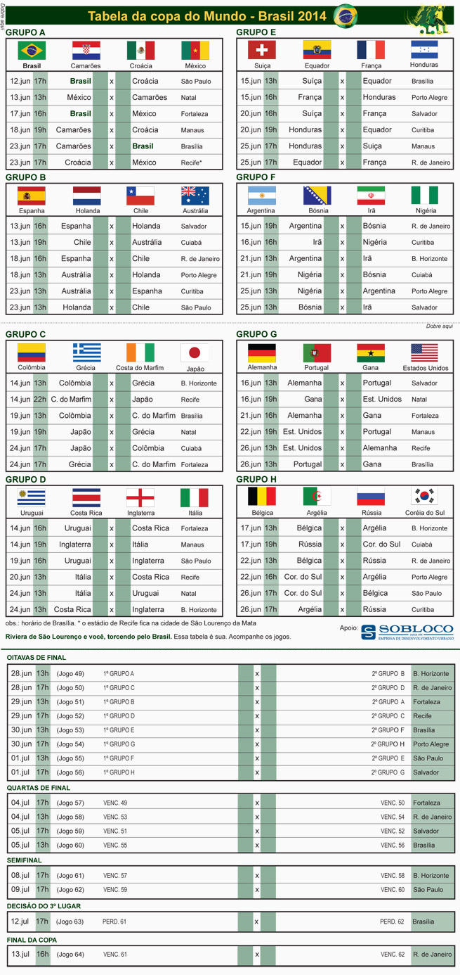 TabeladaCopa-2014colorc