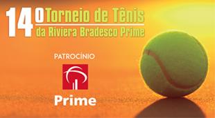 TorneioTenisRiviera201501