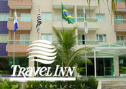 Travel Inn Boulevard Riviera