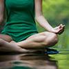 Yoga-Anonymous-Green1