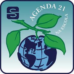 agenda-21-nas-escolas250