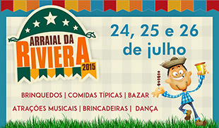 arraial2015-310
