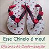 baner-chinelo100