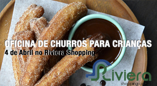 churros-shopping2
