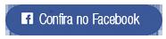 Confira no Facebook