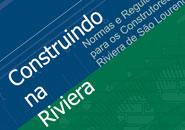 Contruindo na Riviera