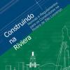 Construindo na Riviera