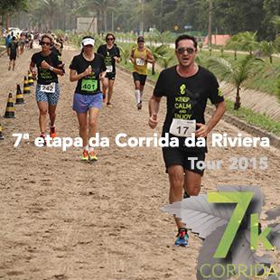 corrida7etapa310310