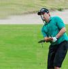 destaque-golf01-100