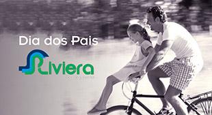 dia-dos-pais2015-310