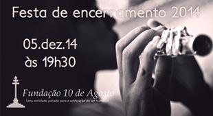 encerramento201310