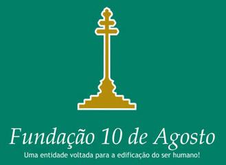 fundacao10deagostoposts