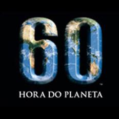 hora_planeta100