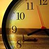 horario100