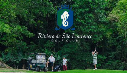 imagem-golf