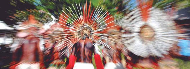int2-festival-indigena-bertioga
