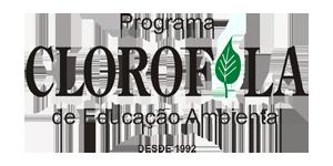 logo-programa-clorofilacomlete