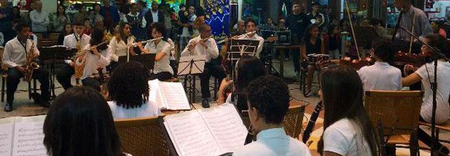 orquestrashow655a