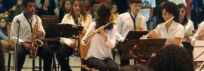 orquestrashow655b