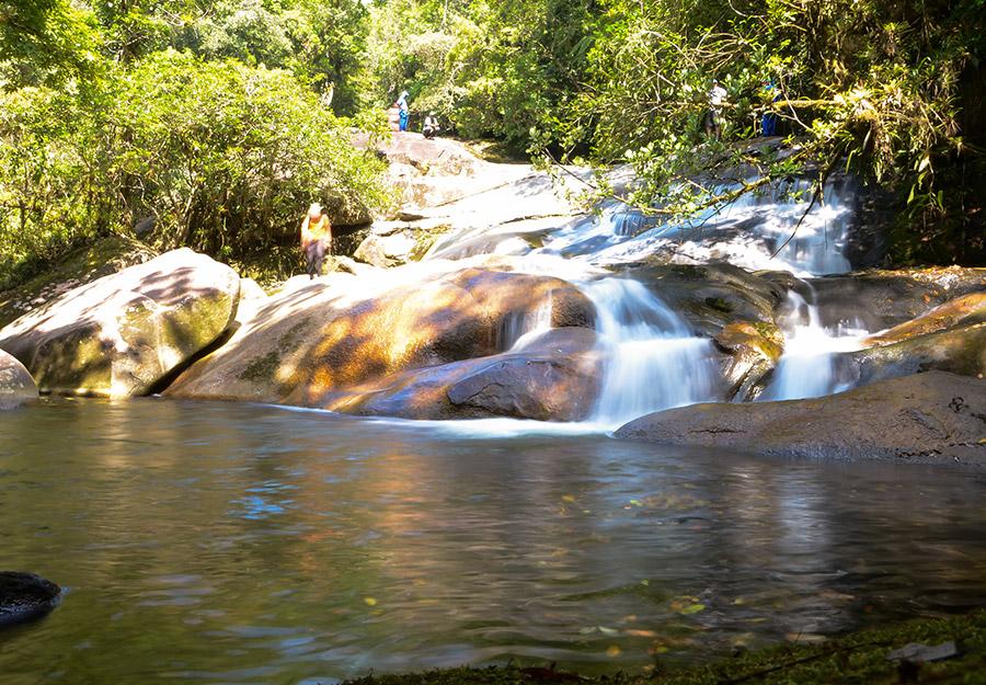 parque-nacional-restinga02