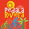 pedala-de-vera0100