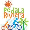 pedalada100