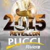 pucci-reveillon2015-100