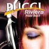pucci0614-100