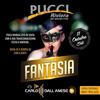 pucci1014-100
