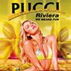 pucci2015-100