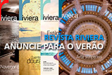 revista-riviera-anuncie-2015