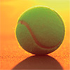 tenis0415-100
