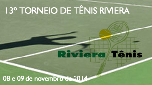 tenis1014-310